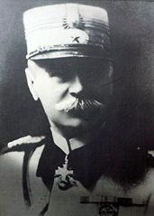 Gheorghe Mardarescu