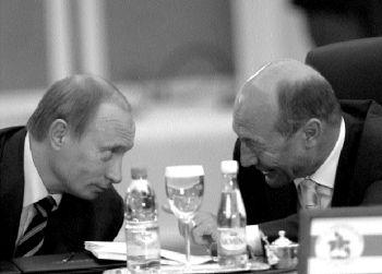BasescuPutin