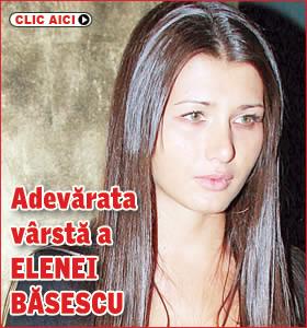 elenabasescuc.jpg