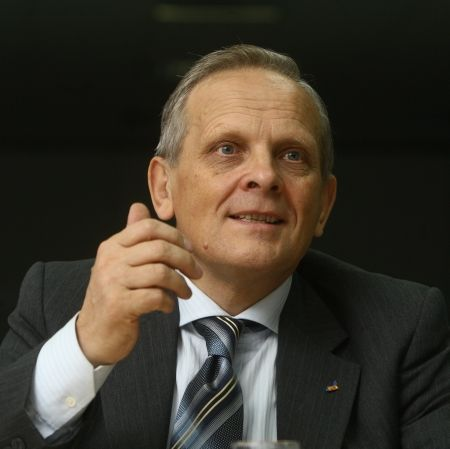 Prim-ministru al Romaniei