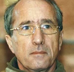 Valentin Ceausescu