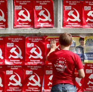 Comunistii