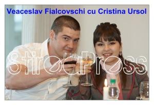 Veaceslav Fialcovschi