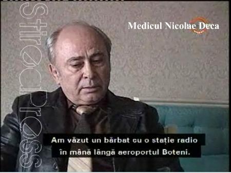 Nicolae Deca