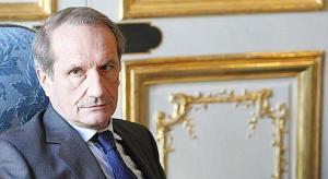 Sursa Le Figaro Sebastien