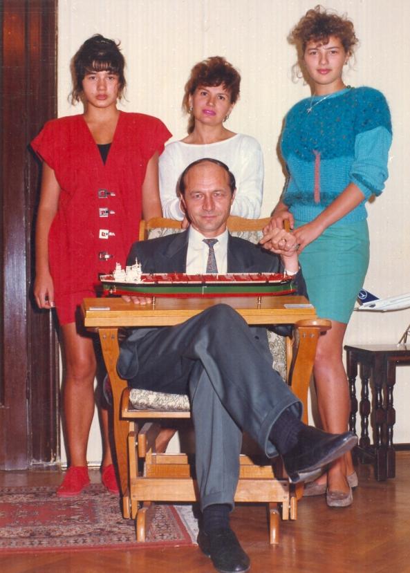 EBAB1993