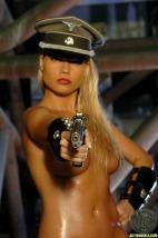 actiongirls014