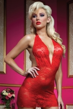 intimates-chemise-nn-cai-9533p_red_1